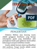 PPT DIABETES MELITUS.pptx