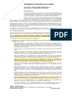 Circular 039 de 2011 (1).pdf