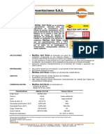 HT Multitac Anti Seize_TDS.pdf