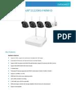 UNV KIT NVR301-04LB-W& IPC2122SR3-F40W-D V1.04.pdf