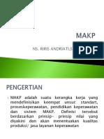 makp.pptx