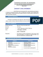 excel_intermedio_5_de_agosto_del_2019_inictel_mananas_2019.pdf