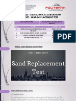 Sand Displacement Test (1)