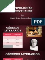 TIPOLOGÍAS TEXTUALES (1).pptx