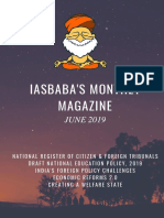 IASbaba-IAS-UPSC-Current-Affairs-Magazine-JUNE-2019-Final.pdf