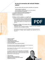 anexo_3_Momentos_metodologicos.pdf