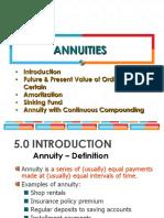 ANNUITIES.BUSINESS-MATH.pdf