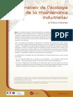 PortraitStatistiqueMaintenance PDF
