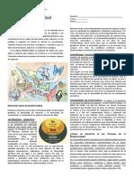 guia biodiversidad.docx