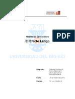 efecto_latigo