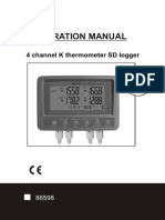 88598 Operation manual.pdf