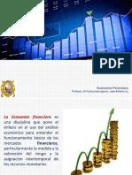 CLASES_I.pdf