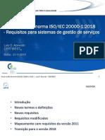 APQ_ISO20000-1_2018-Webinar_v.1.2_final.pdf