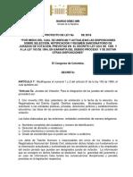 p.l.208-2018c (Jurados de Votacion)