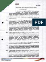 2-Ordenanza de Alineación Del Pdyot Con El Plan Nacional de Desarrollo 2017-2021 Toda Una Vida