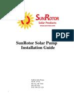 inversor motor solar manual-pdf.pdf