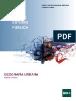 Guia_67014135_2020.pdf