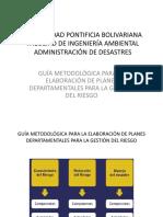 Metodología gestión del Riesgo1.pdf