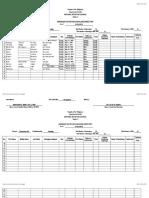 BNS Directory Form.xlsx