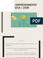 Diapositivas Ley de Emprendimiento 1014 2006 8
