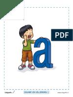 SonidoInicialVocalico (1).pdf