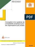 56eaed99d5d8b.pdf