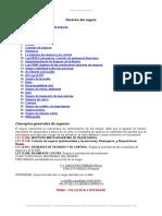 Conceptos Generales Seguros Argentina