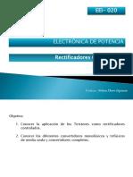 6-EP2019-Sto Tomás-Rectificadores Controlados.pdf