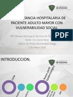 Proyecto Presentacion Tmt - Copia
