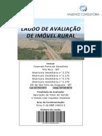 Laudo de Avaliação.pdf
