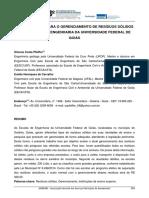 contribuições-para-o-gerenciamento-de-resíduos-sólidos-nas-escolas-de-engenharia-da-universidade-federal-de-goiás.pdf