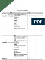 planificare anuala art cls a 7a.docx