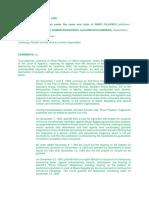 CRIMproCASES.Part1.docx