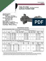 1032-fy-fxe-duplex-power-pump.pdf