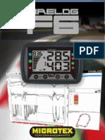 Manual de F6