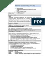 RPP - KD. PENGAPIAN ELEKTRONIK - HERNOWO SUBIANTORO - Kelas A1-PPL T-4.docx