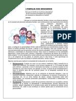 EN FAMILIA NOS EDUCAMOS 4to.docx