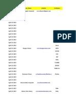 California Winery Data All Data (Autosaved)1 (Autosaved)