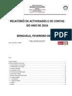 11. RELATÓRIO DA UKB ANO 2016 V.Final 13-02-2017 cd.pdf