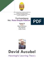 330303529-David-Ausubel-pps.pps
