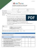 Angket Evaluasi Kinerja Guru English.docx