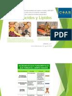 Glúcidos y Lípidos.pdf