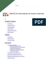Sobre o SIAN.pdf