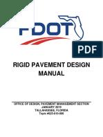 rpdm201901.pdf