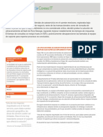 ps_cs_Super-Aki_mx_01.pdf