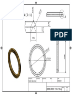 EMP PLUNGER T100-1 55mm.pdf