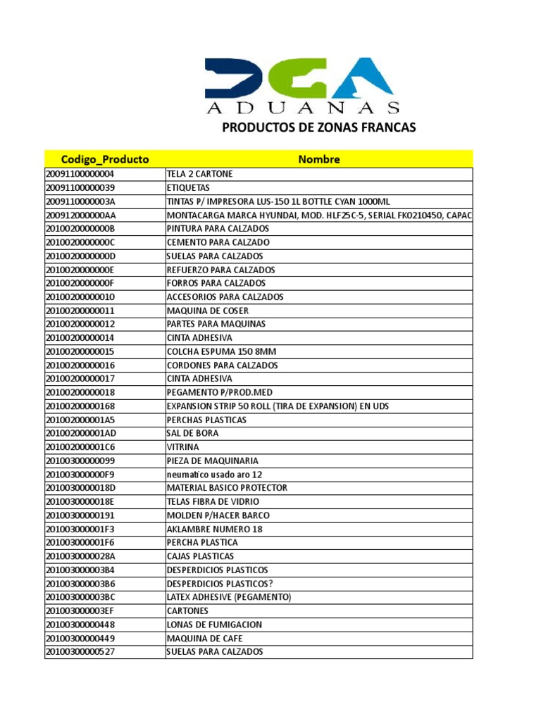Papel 500ct agujero refuerzos — Etiqueta Binder Anillo Protector De Agujero Punch