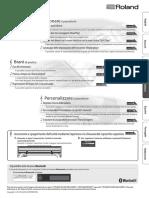 HP605_HP603_i03_Manuale.pdf