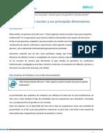 Clase_1_Como_organizar_nuestra_escuela._Claves_para_la_gestion_institucional.pdf