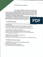 CHEK.pdf